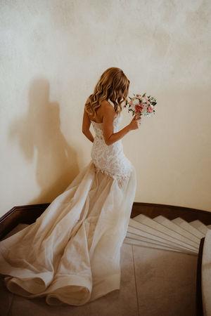 Wedding Wedding Photography Bride Brides Time Wedding Ceremony Wedding Day Wedding Dress