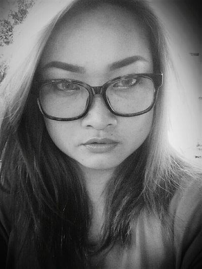 Black & White Feeling Blue Truth Hurts