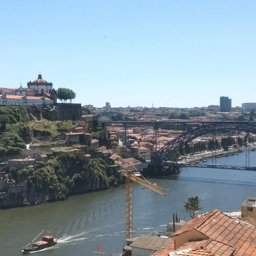 Portugal Oporto, Portugal