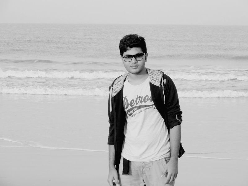B-) Forget Everything coz its Goa ❤❤ Relaxing Hello World Hanging Out With Friends