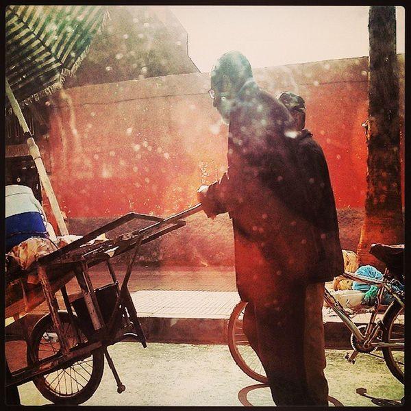 Benimellal Morocco Maroc