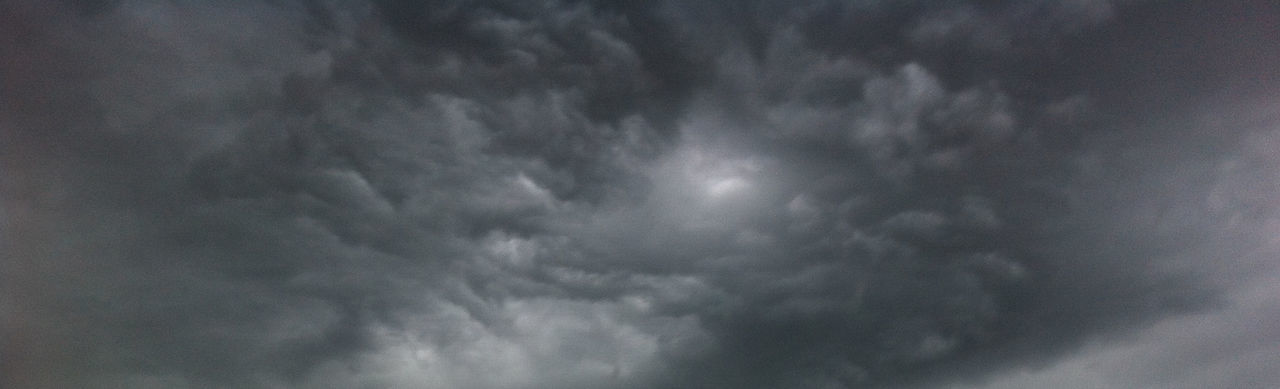 Eye Cyclone Backgrounds Beauty In Nature Cloud - Sky Cloudscape Cyclone Cyclone Dark Dramatic Sky Hurricane - Storm Low Angle View Nature Night No People Outdoors Rain Scenics Sky Sky Only Storm Storm Cloud Thunderstorm Tornado Torrential Rain Weather EyeEmNewHere