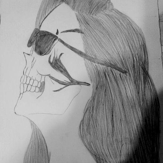 Draw Drawing Popular Photo