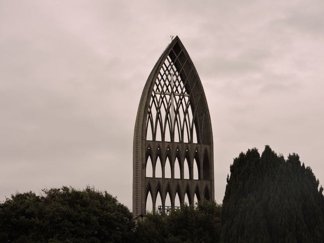 50+ Pointed Arch Pictures HD | Download Authentic Images on