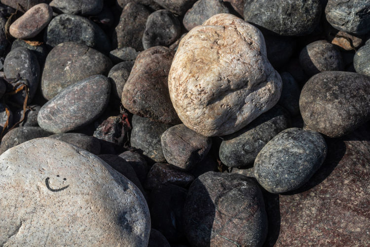 Solid Rock Full