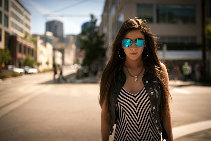 Summer time😎🌞 Hello World Longhair Summer Fashion Outdoors Coolshades Having Fun Loving Life! Check This Out Beautiful Dayphoto by the hubby