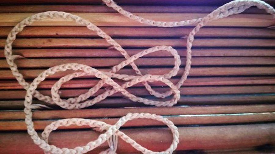 Woodenblind Blind Venetianblind Wood Woodenvenetian Drawstring Brown 9vaga_twisted9 Wmm_brown