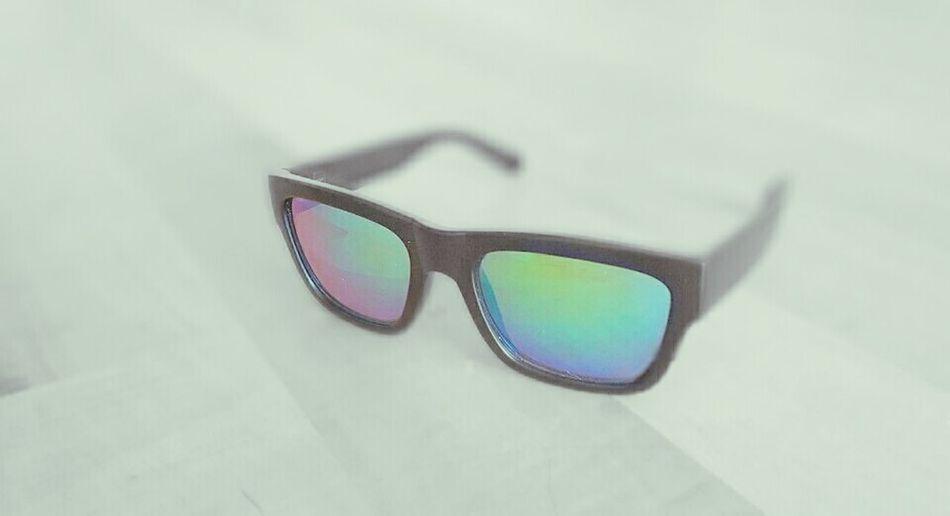 Glasses Sunglasses Taking Photos