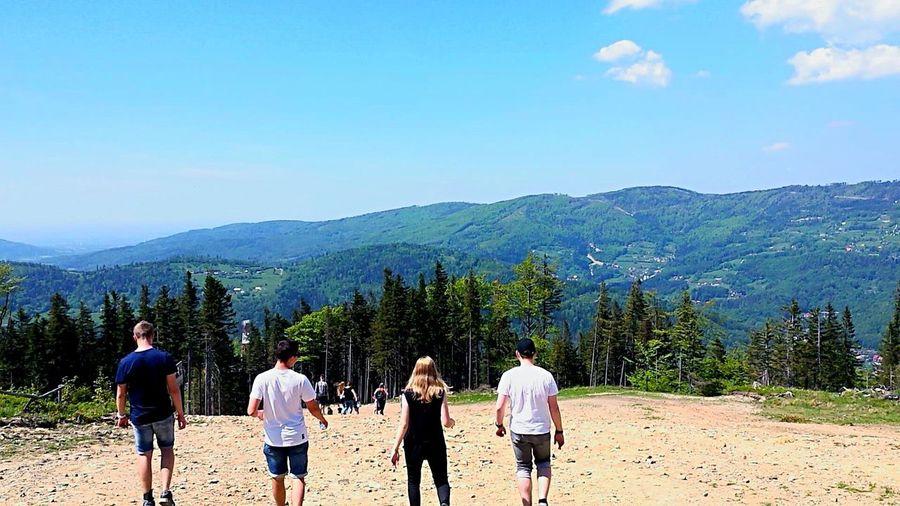 Mountains Summer Trip Sky Friends Follow Likeforlike Like4like Follow4follow Followme Like
