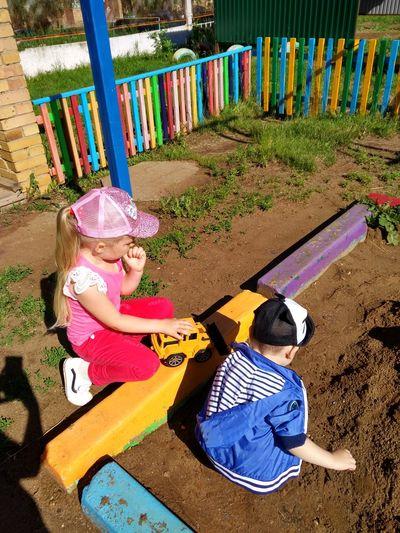 Real People Day деткиконфетки🍬🍭 Милашка😍💗💞 сынуля♥ Богданчик Boys Girls песочница Детский сад