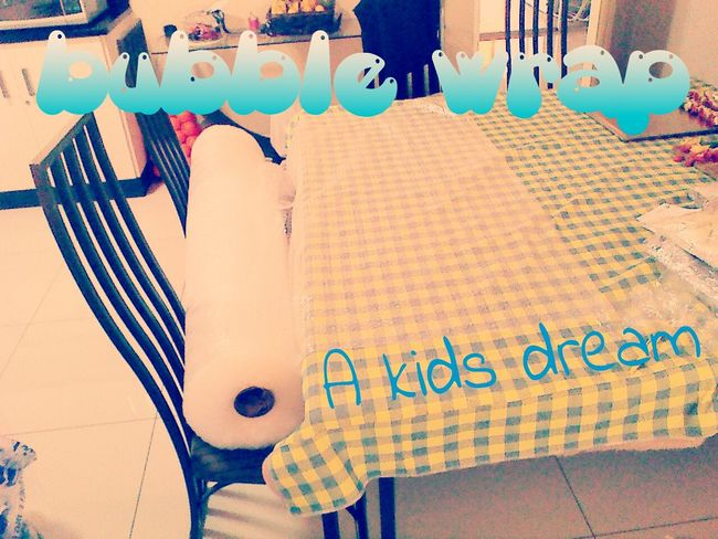 My dream came true Love♡ My Quotes!! Check This Out