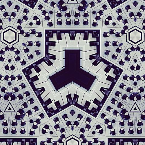 Moogg blackandwhite Monochrome