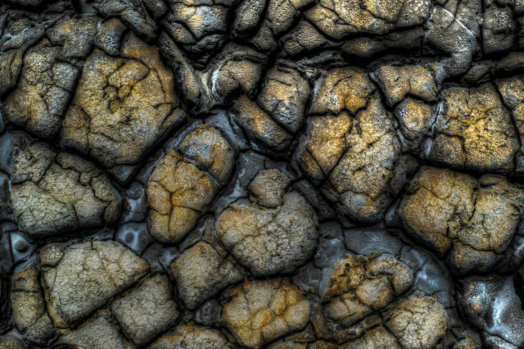 Dried mud from mud volcanoes Animal Skin Backgrounds Beauty In Nature Close-up Crack Cracked Cracked Earth Day Directly Above Dried Dried Earth Dried Mud Dry Food Freshness Full Frame Geology Large Group Of Objects Natural Pattern Nature No People Outdoors Pattern Textured  Wellbeing Wrinkled