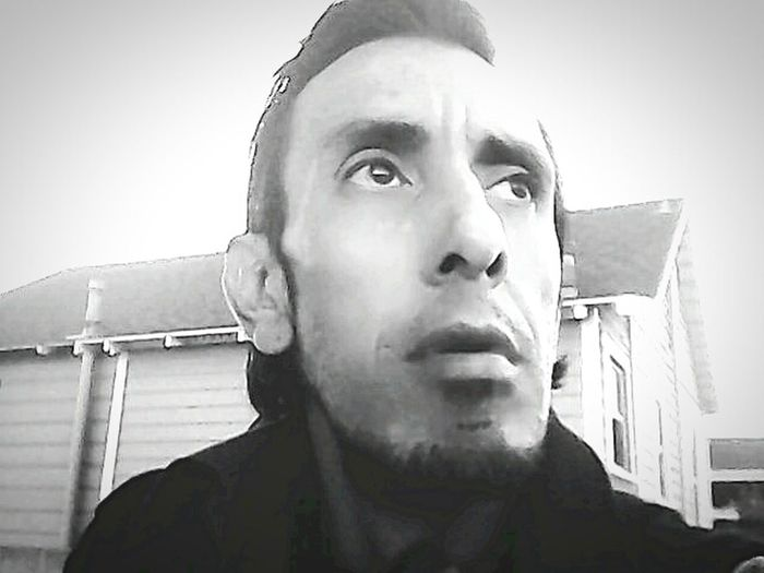 Streetphoto_bw Streetphotography_bw That's Me Blackandwhite Photography Eye4photography  Picturing Individuality Selfiesfordays