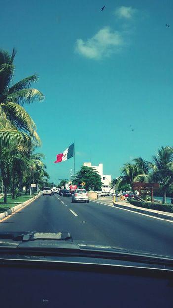 On The Road With BlaBlaCar Traveling Taking Photos Enjoying Life
