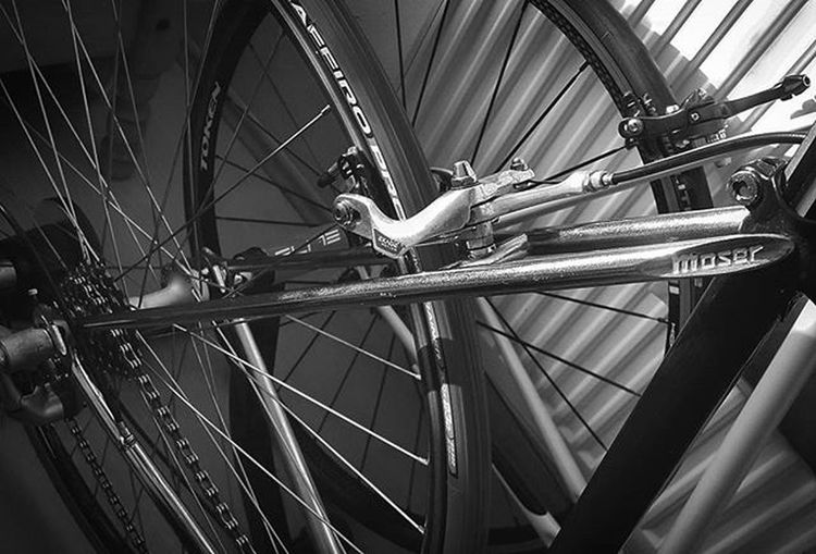 Vscocam VSCO Vsc Today Blue F4F T4t L4l Style Swag Me Bikes Bnw_captures Bnw_life Bikeshop Francescomoser Elite Cycling