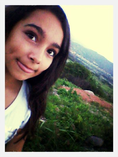 Beautiful Montaña Loveu