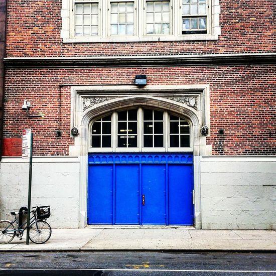 ChelseaNYC NYC Newyorkcity Newyork Doorway Entryway
