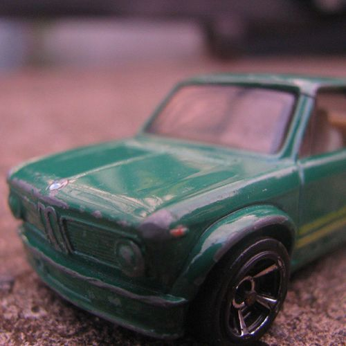 BMW 2002 ,my collection Explore Nature Toys Green HW Hwloose HotWheels Hotwheelscollector Hotwheelscollection Hwc LoveCars Hobby Addict Adventure Hotwheelsindonesia DiecastIndonesia Diecats Scale164 Hotwheelsaddict Hotwheelsaddicted Instalike Instacollection Instacollectin Instacar Follow followme