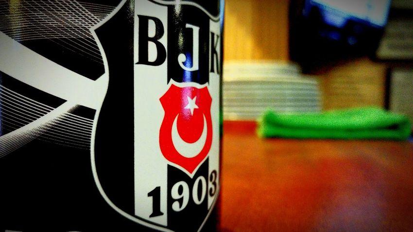 Besiktas Beşiktaş ❤ Beşiktaş ıstanbul Türkiye Besiktasklovers