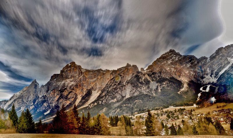 Nature Photography Nature Nature_collection Mountains Dolomites, Italy Mountain View Mountainview Landscape_Collection Scenics Mountain_collection Lovemountains Mountains And Sky Clouds And Sky Cloud Landscape Dolomites Dolomitiunesco Mountain Mountains And Valleys Mountains And Clouds