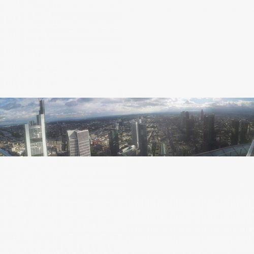 I Love Frankfurt ♥ City Streets Cityviews Skyline Book Bookstagram Maintower Piano PrettyLittleLiars PLL  Gossipgirl Harrypotter HP Music Alternative Piercetheveil Ptv Bringmethehorizon Bmth Alltimelow Falloutboy  Fashion Hair