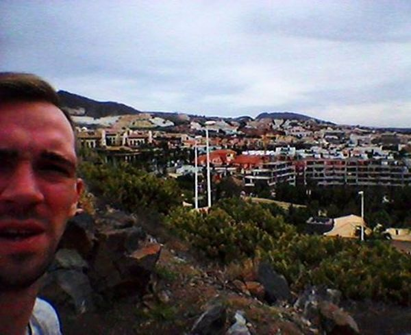 Delduque Adeje Journey Adventure Traveling Tenerife Canaryislands Canarylife Awesome