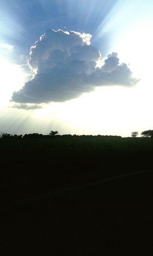 Hi! Hello World Sudan..♡ Cloud Close-up Clouds And Sky Cloud - Sky Cloud_skye