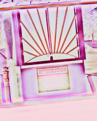 Intoxication Intoxicating  ıntoxication Intox Art Intoxicated Love <3 Parking Attendant Booth Parkinglotpippin ParkingLotPoppin Psychedelic Psychedelics Psychedelicporn Psychedelia  Psychedelicart Psychedelic Mind Psychedelic World Psychedelic Colors Psychedelic Reality Psychedelicview Trippy Edits Trippyasfuck Tripping Trippy Trippyshit Trippy!