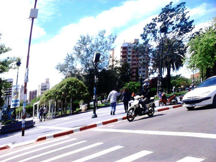 City Santa Rosa La Pampa Argentina Photography Argentina 👑🎉🎊👌😚😍
