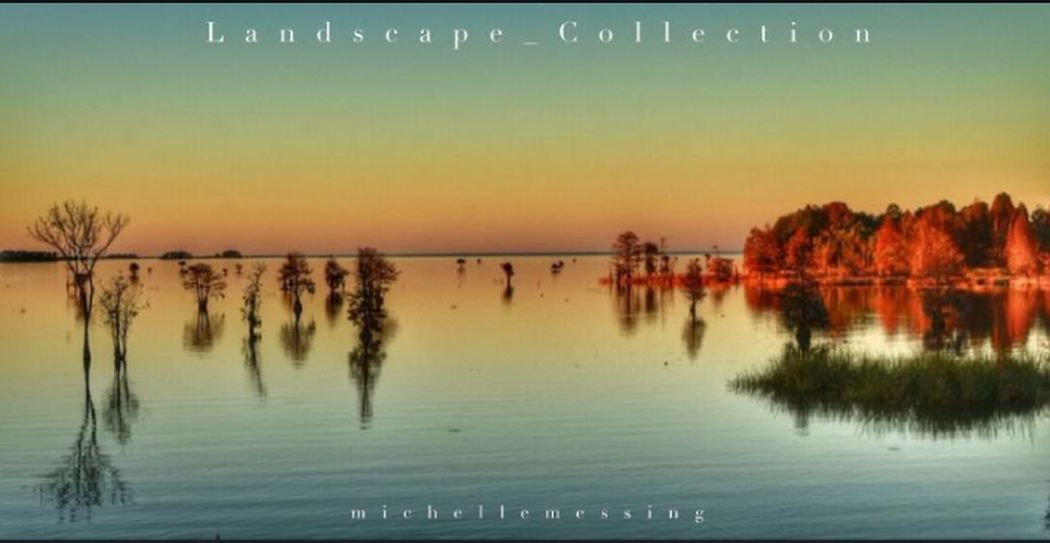 Thank you to @landscape_collection for kindly choosing my picture for today's feature. For your chance make sure to add your landscape shots to the Landscape_Collection album. Award Center