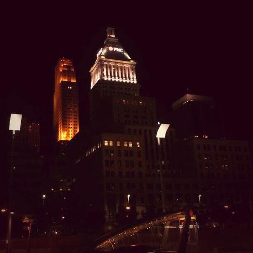 Night Lights EarlGrey