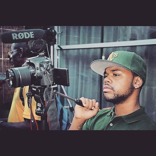4 all your media needs Contact ipave4all@gmail.com 📷🎬🎥💯 🔥🔥🔥🔥🔥🔥🔥🔥🔥🔥 Affordable Prices💪 Photography📷 Music videos🎬 Event footage🎬 Interviews🎥 Vlogs🎥 Brooklyn NYC Photography 718 Ipavetv REVOLTTV Grinding Queens Ig_snapshots Igsg Contestday Instarox_presents Bestoftheday Jj  Instauno Ig_ms Instagramhub Insta_shot Rscpics Igs Dayshots Instapicturing Instamood Dailyphoto Greatfeeds insta_sleep primeshots ig_captures instahub photowall