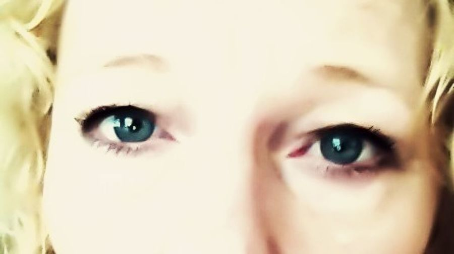 my eyes... whats happening inside my head? My Eyes Do You Feel Cold & Lost In Desperation. Remember All Sadness Anf Frustration. Let It Go. ShowingMyEyes Eyes