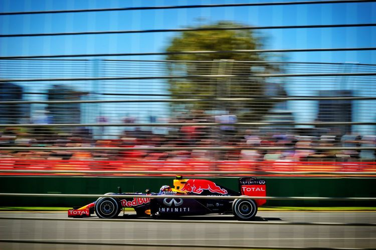 Photography In Motion Panning InMotion Formula 1 F12016 Melbourne Australia Taking Photos Check This Out Open Edit Melbourne City