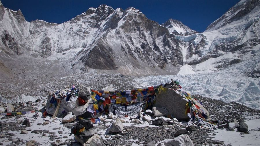 Everest Everest Base Camp Everest Base Camp Trek Everest Region Himilayas Leicacamera Mount Everest Mountains Nepal Outdoors Trekking Trekking In Nepal