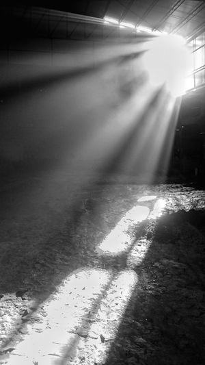 Lightbeam Sun Blackandwhite Darkness EyeEm Best Shots VSCO Instagram Snapseed Edit Traveling Travel Turkey Sony Xperıa PhonePhotography Vscocam
