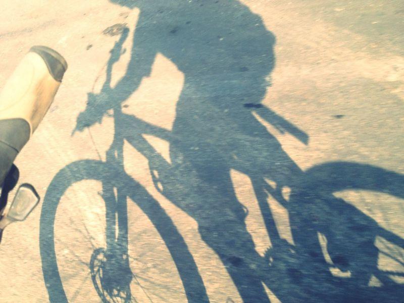 selfie on bike Biking Streetphoto_bw Most Popular That's Me