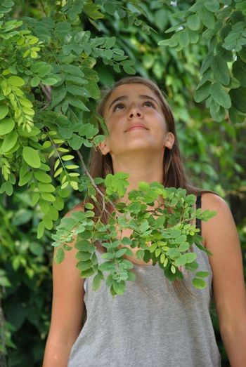 some love Me Girl Abbatti Queste Mura Che Ci Stiamo Creando E Amami Come Prima Manchi Troppo A Like Follow Followme Beautiful Nature Amorepuro