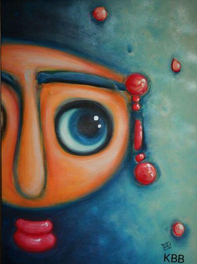 Photography Is My Escape From Reality! Photoart Eyeem Market EyeEm Gallery Getting Inspired Hello World Eyeem Tunisia KarimBB Photomirak Eye. Psychography Pixlr Pinterest Arts Culture And Entertainment Tunisia NikonD3100 NEW WAY OF THINKING NOW... ArtWork Deep Thoughts Dream