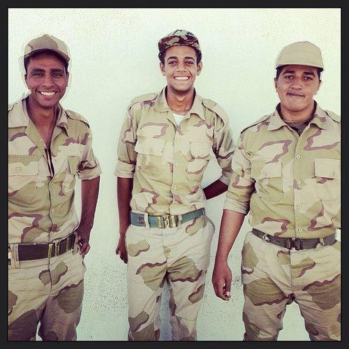ArmyDays