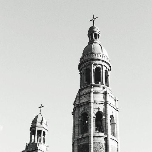 Montreal EyeEm