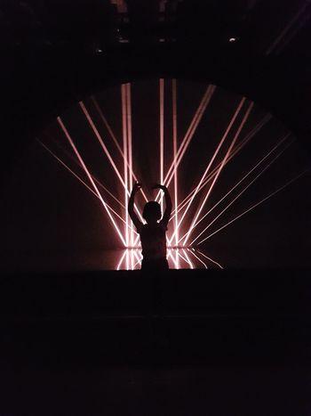 Ballet Dancer Ballerina Ballett Photography Photo People Luminosity Ilumination