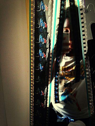 Playarts CINEMA ❤️ Cinema