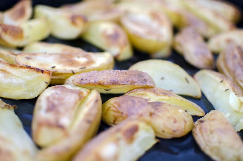potatoes Abundance Backgrounds Close-up Day Fig Food Food And Drink For Sale Freshness Fruit Full Frame Healthy Eating Indoors  Large Group Of Objects Market No People Retail  Selective Focus Still Life Wellbeing