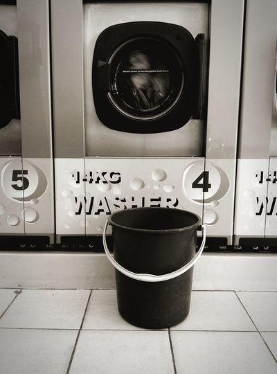 Laundry Time Laundry Laundrymat