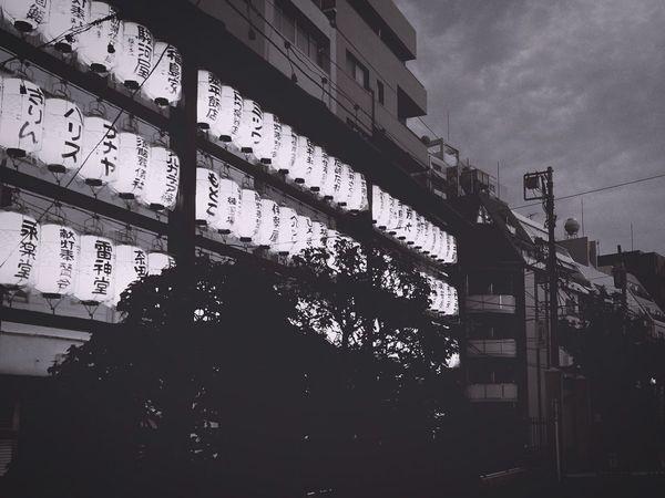 Temple Contemplation Blackandwhite Blackandwhite Photography Light And Shadow Light Tokyo Japan EyeEm Best Shots OpenEdit