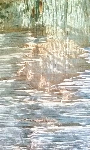 Dry Rotted Lumber Abstract Photography Rustic Charm Raw Material Sun Bleached Forgotten Fine Art Photography Macro Pivotal Ideas