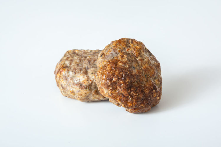 Fresh made meatballs Ground Meat Meatballs Snack Butcher's Trade Butchery Food Food And Drink Freshness Meat Mince Mincemeat Nutrition