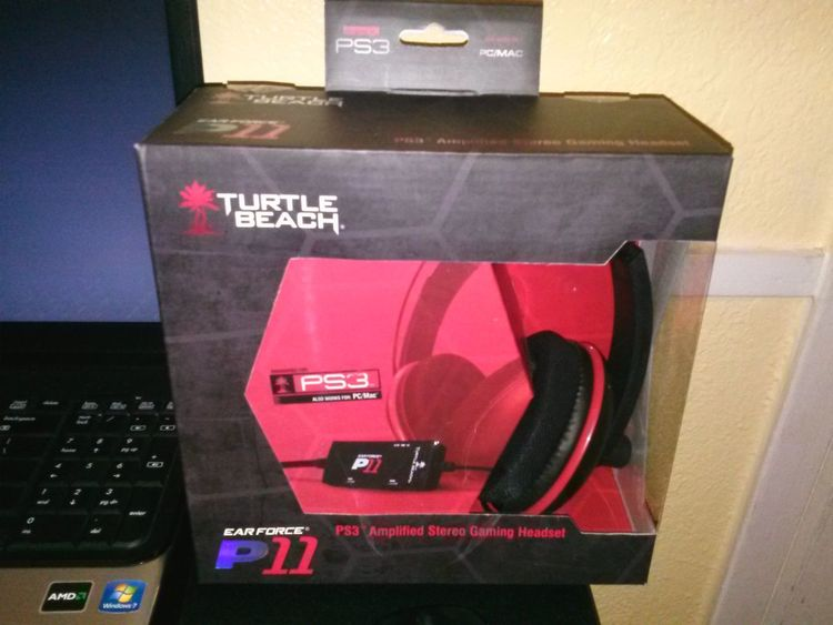 bought that turtle beach gaming helmet not the best but hey if you can here me we all good #gamer #for #black #ops #2 #talk #shit